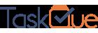 TaskQue Logo