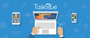 Use a Project Management Software - TaskQue Blog