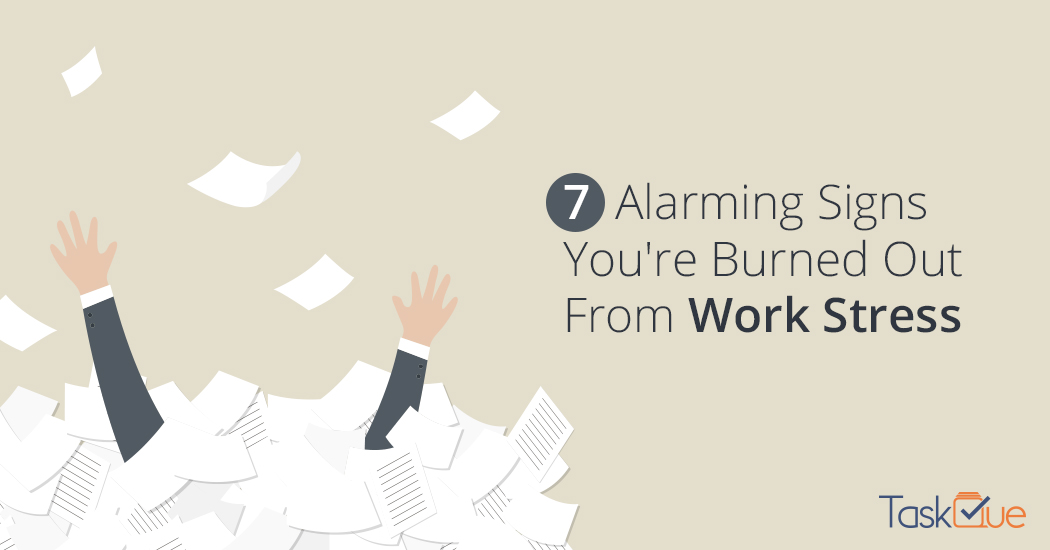 7 Warning Signs You're Burned Out From Work Stress. When Was The Electron Cloud Model Created. Tav Istanbul International Airport Hotel. Wireless Internet Access Anywhere. Software Testing Training Online Free. Standard Pull Up Banner Size. Community Colleges In Missouri With Dorms. Dish Network In My Area U T Martin Application. Regent University Psyd Bluehost For Wordpress