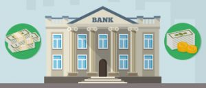 Bank Loans - TaskQue Blog
