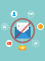 Stop Checking Emails Every Now and Then - TaskQue Blog