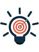 Set Realistic Goals - TaskQue Blog