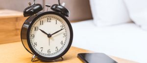 Your Time Is Limited - TaskQue Blog