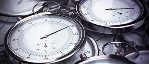 Setting Unrealistic Deadlines - TaskQue Blog