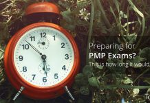 Pmp Preparation Time - TaskQue Blog