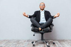 Higher Job Satisfaction Level - TaskQue Blog