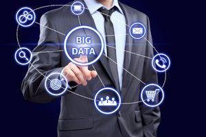 Big Data Humanization - TaskQue Blog