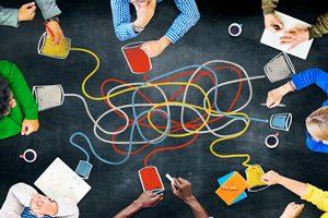 Improves Communication - TaskQue Blog