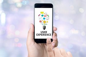 Personalized Mobile Experiences - TaskQue Blog