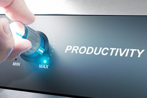 Boost Productivity - TaskQue Blog