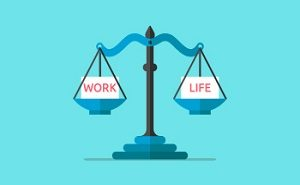 Poor Work-Life Balance - TaskQue Blog