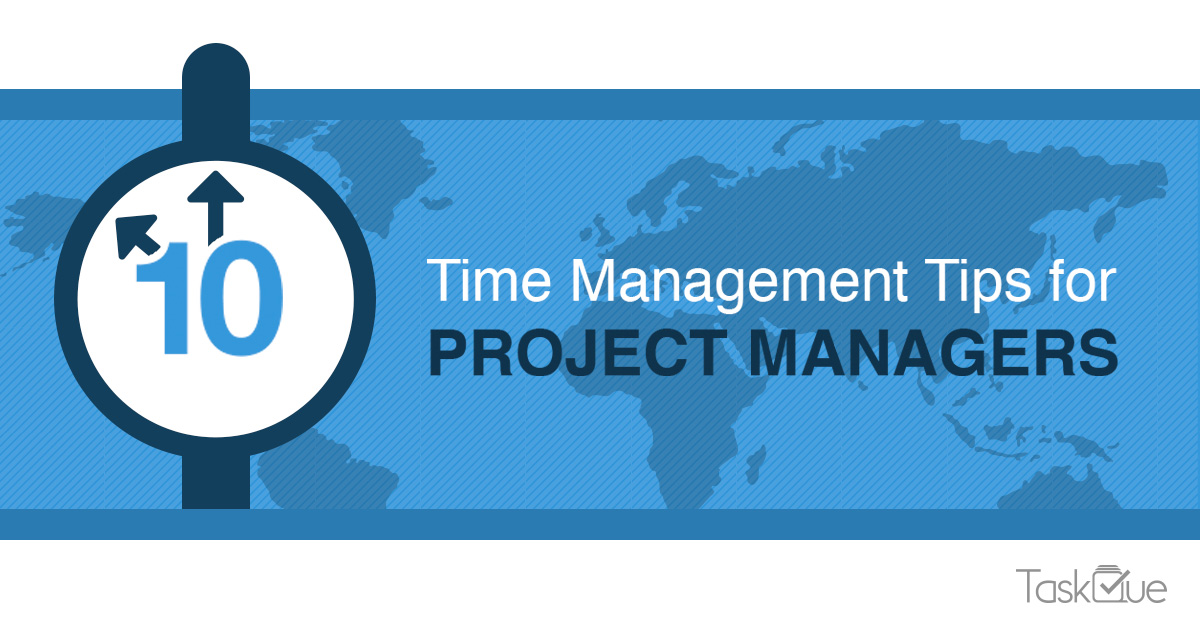 10 Practical Time Management Tips For Project Managers. Nursing Schools In Tucson Az. Highest Performing Mutual Fund That Averaged Over 20 This Year. Store More Self Storage Computer Backup Drive. Software As A Service Agreement Template. Advertising Agencies In San Francisco. Parking At Aria Hotel Las Vegas. What Is The Best University For Psychology. Car Insurance In Las Vegas Nv