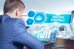 Wrong Marketing Tactics and Pricing Strategy - TaskQue Blog