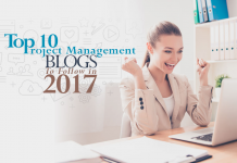Project Management Blogs to Follow - TaskQue Blog