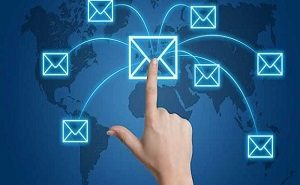 Manage Emails Effectively - TaskQue Blog