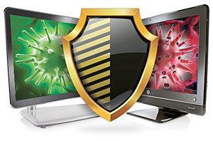 Install an Antivirus - TaskQue Blog