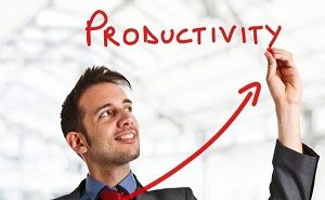 Enhances Your Productivity - TaskQue Blog