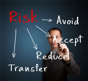 Risk Management - TaskQue Blog