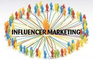 Influencer Marketing Will Take Over - TaskQue Blog