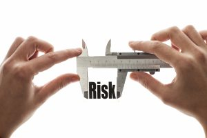Improve Risk Management - TaskQue Blog