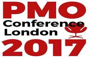 PMO Conference - TaskQue Blog