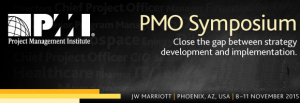 PMO Symposium - TaskQue Blog