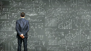 Purpose and Data Driven Approach - TaskQue Blog