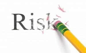 Proper Risk Management - TaskQue Blog