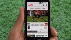 Mobile Videos, Live Streaming and Visual Story Telling - TaskQue Blog