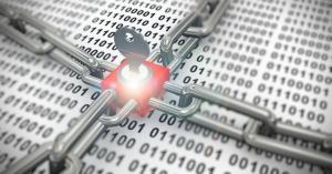 Use Encryption Software - TaskQue Blog
