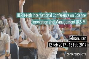 International Project Management Conference - TaskQue Blog