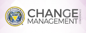 Change Management Conference - TaskQue Blog