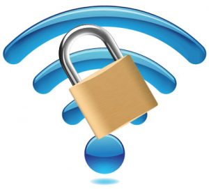 Protect Wireless Networks - TaskQue Blog