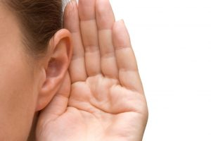 They Are Great Listeners - TaskQue Blog