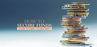 Secure Funds for Your Startup - TaskQue Blog