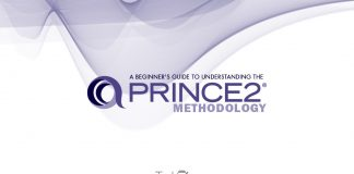 PRINCE2 PM Methodology - TaskQue Blog