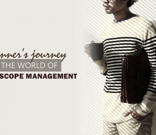 Project Scope Management - TaskQue Blog