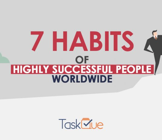 Highly successful Managers Worldwide