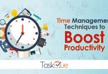 time-management-techniques-TaskQue-Blog