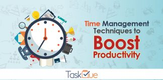 time-management-techniques-TaskQue-Blog