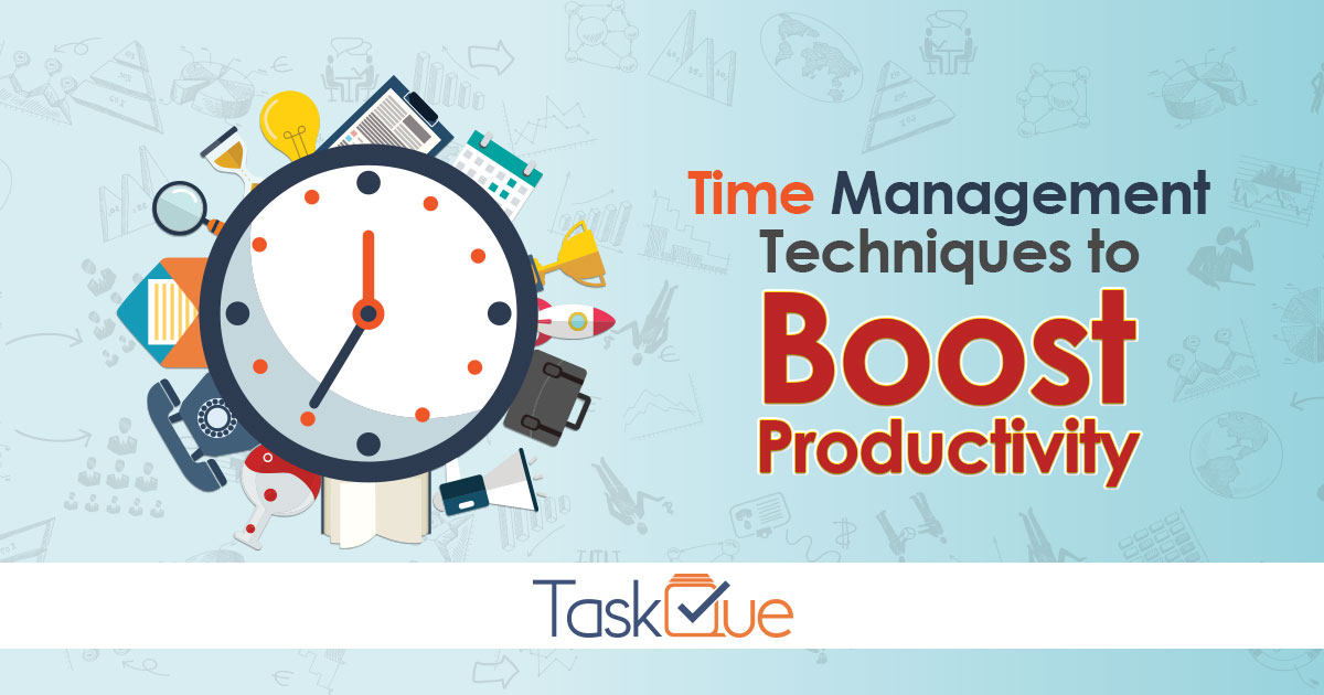the different techniques for effective time management 8 timeless time management strategies these time management strategies have the potential to get the right things done and motivate every procrastinator finding the right strategies that work best for you depends on your personality and self-discipline.