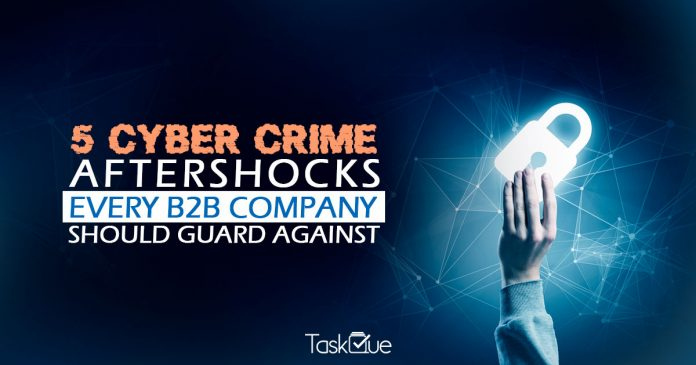 cyber crime v tradition crime It's been a long time, and cybercrime has come a long way, since i wrote   common law tradition crimes have 3 elements: conduct (actus reus),.