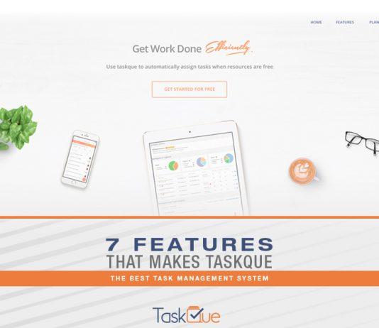 best task management system