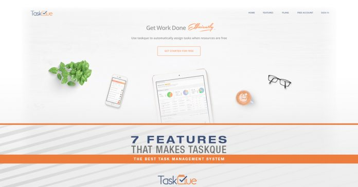 best task management system