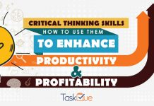 critical-thinking-skills-TaskQue-Blog