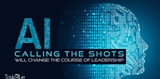 Course of Leadership