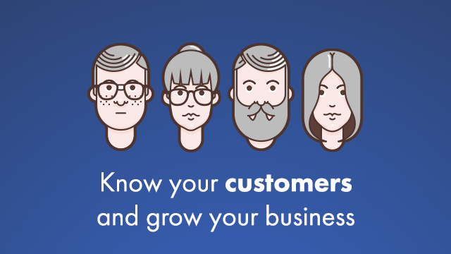 know-your-customer-and-grow-business