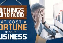 Costing Your Business