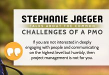Stephanie-Jaeger interview