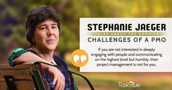 Stephanie-Jaeger interview